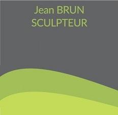 jean brun peintre sculpteur